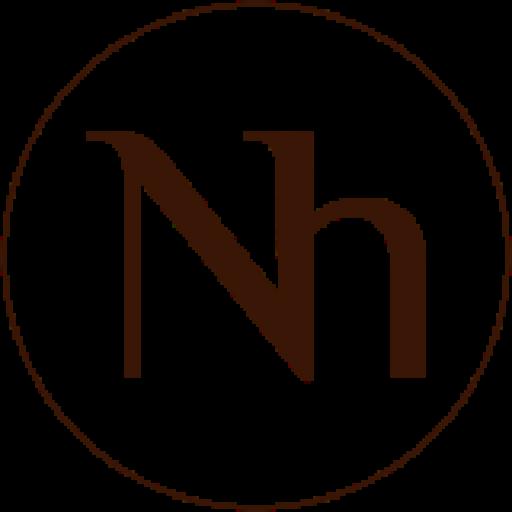 Nickelsenhof